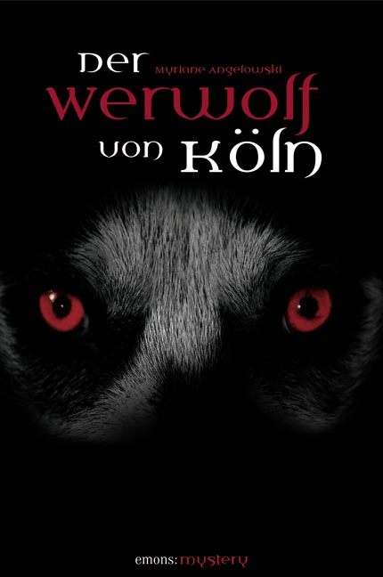 werwolf_fertig