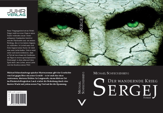 Sergej_Cover_highres-1