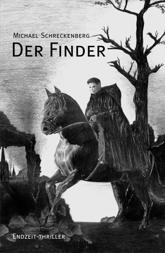 Findercover